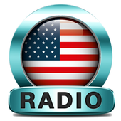 Sports New York ONLINE FREE APP RADIO icon