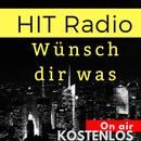 Hit Radio FFH  ffh app kostenlos herunterladen ffh APK