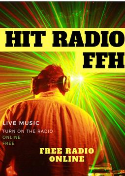 Hit Radio FFH screenshot 16