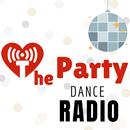 The Party Dance Radio APK