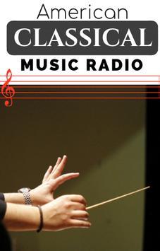 Classical Radio New York screenshot 3