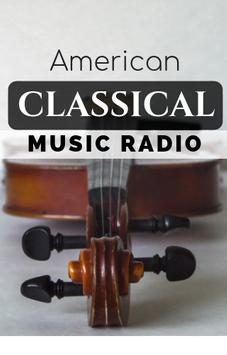 Classical Radio New York screenshot 4
