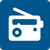 Christian Radio FM icon