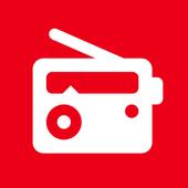 FM Radio Việt Nam icon