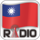 FM Radio Taiwan icon