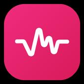 наше радио украина наше радио 2.0 icon