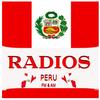 ikon Radios del Peru - Radios Peruanas