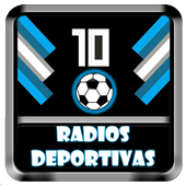 Argentine Soccer Radios icon