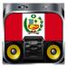 Rádios Peruanos