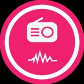 buzz radio Luister gratis online icon