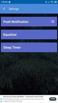buzz radio Luister gratis online screenshot 3