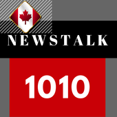 Newstalk 1010 Toronto Newstalk 1010 Toronto Radio icon