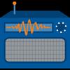 Radiostasis иконка