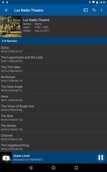 Radiostasis screenshot 5