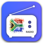 Ukhozi FM Radio Station Free App Online ZA icon