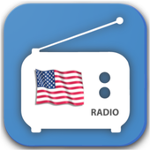 Radio 97.9 La Raza Los Angeles Free App icon