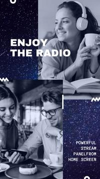 Radio 97.9 La Raza Los Angeles Free App screenshot 2