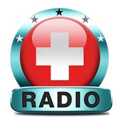 Radio Swiss Pop Free Online icon