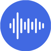 Radio Super Activa icon