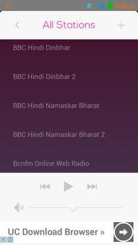 Top Five Bbc Hindi Namaskar Bharat - Circus