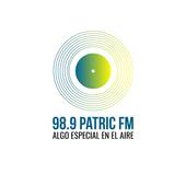 Radio Patric 98.9 FM Paraguay icon