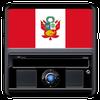 ikon Radios del Peru