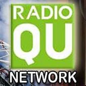 RadioQu Network icon