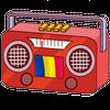Radio Romania ikona
