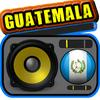 Radios de Guatemala 아이콘