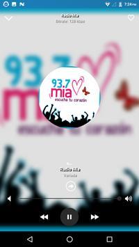 Radios de Guatemala screenshot 7