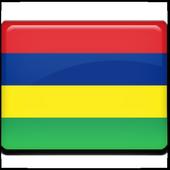 Mauritius Radio Stations icon