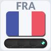 Radios France FM Online icône