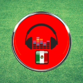 Radio Tamazunchale San Luis Potosi Radio Fm Mexico icon