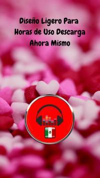 Radio Tamazunchale San Luis Potosi Radio Fm Mexico screenshot 1