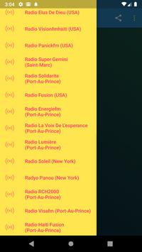Radio Tele Altidor screenshot 4