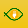 Radio Télé Lumière ikona
