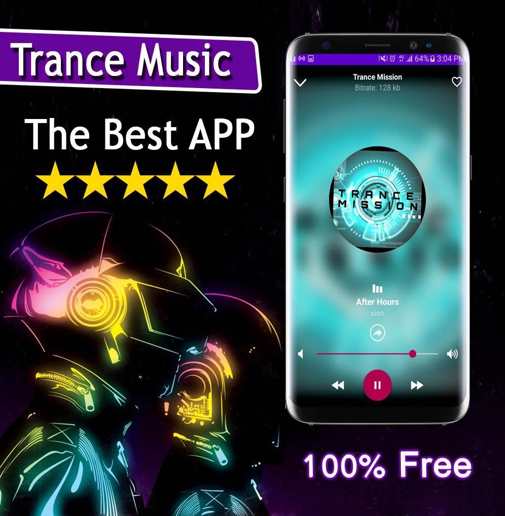 Apk Music App