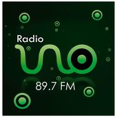 Radio Uno Punata icon