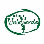 Rádio Vale Verde icon