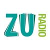 Radio ZU 아이콘