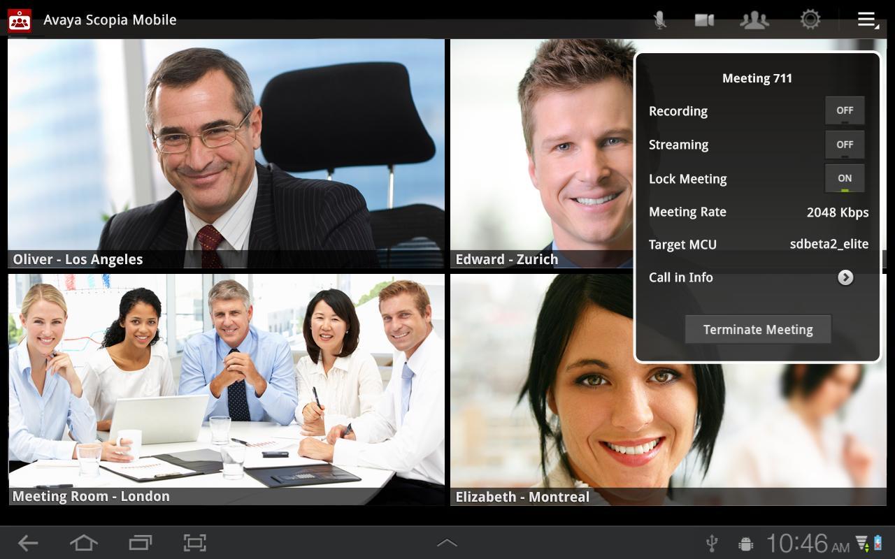 Avaya scopia free download macdownzup windows 10