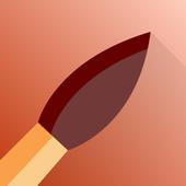 SketchBook 🖌🖍 - draw, sketch & paint