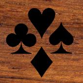 Truco Counter icon