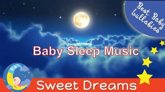 BABY SONGS LULLABY screenshot 1