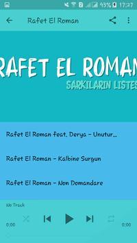 unuturum elbet mp3 download free