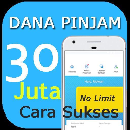 Cara Pinjam Uang Online Cepat Cair Pour Android Telechargez L Apk