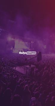 Radyo Madyo screenshot 1