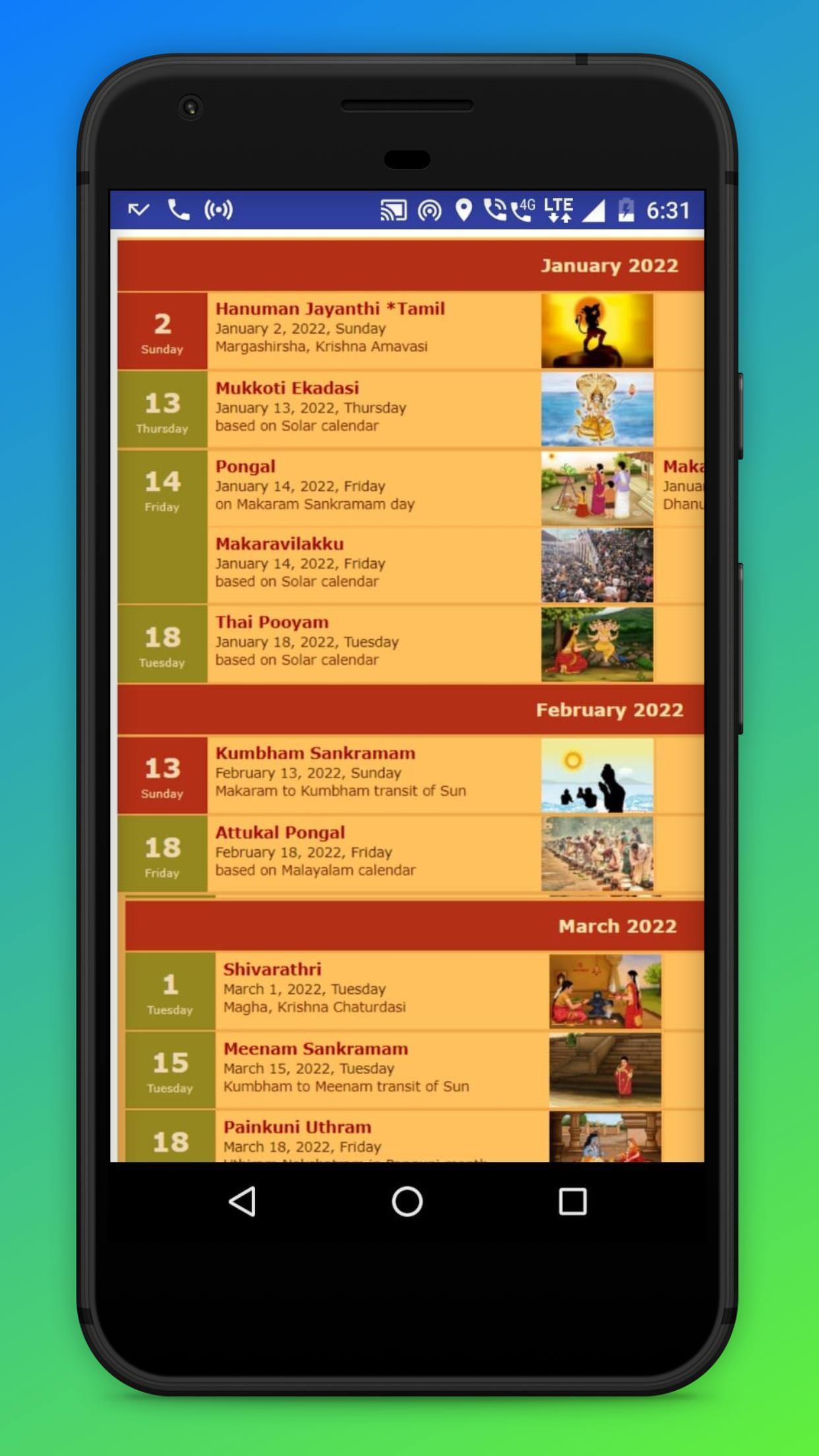 Manorama Calendar 2022.Malayalam Calendar 2022 Manorama Calendar 2022 For Android Apk Download