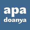 Apa Doanya icône