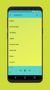 Most Popular Western Songs Offline screenshot 3